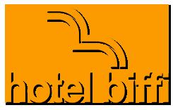 Hotel Biffi